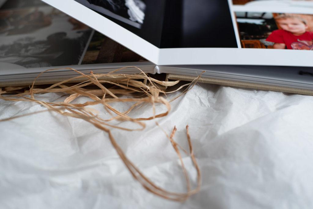 Que-faire-des-photos-après-un-reportage.L'album est la solution idéale pour mettre vos photos en valeur après un reportage.