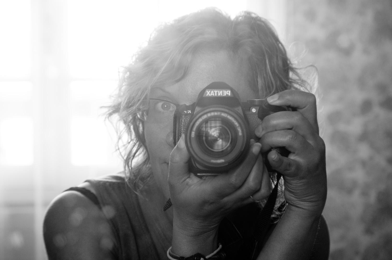 Pascaline Michon - Photographe de reportages de famille - Mayenne -Laval