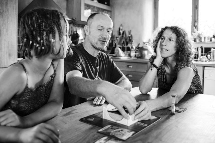 Reportage du quotidien - Pascaline Michon - Reportage photo à domicile - Photographe Evron - Photographe Pays de la Loire
