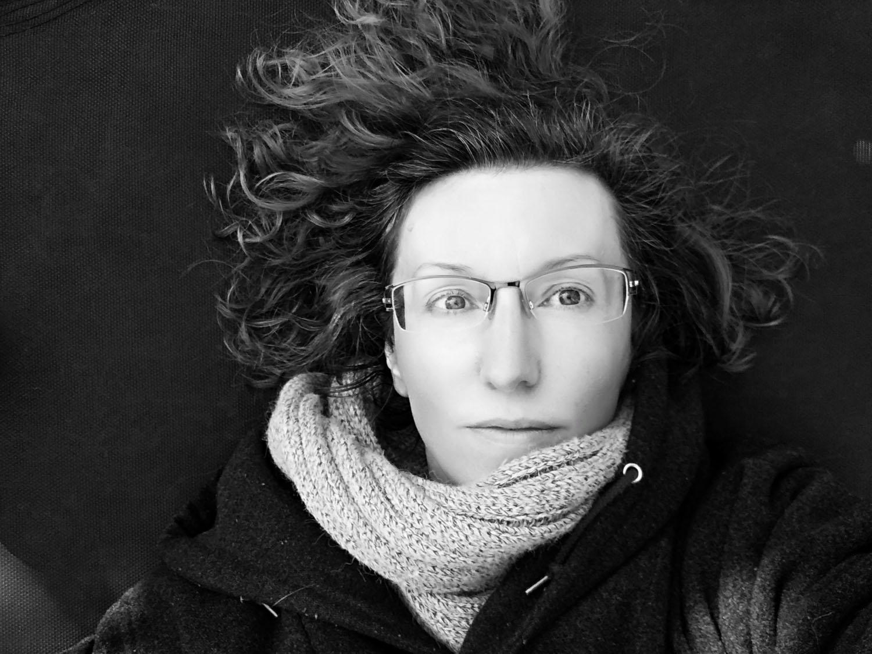 Pascaline Michon - Photographe de famille - Photographe de reportage - Mayenne